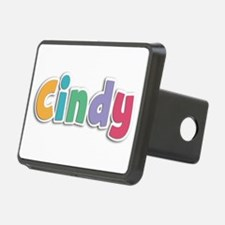 Cindy Spring11 Hitch Cover
