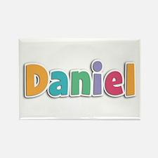 Daniel Spring11 Rectangle Magnet