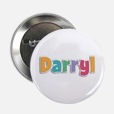 Darryl Spring11 Button