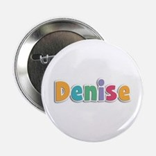 Denise Spring11 Button