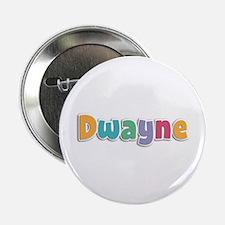 Dwayne Spring11 Button
