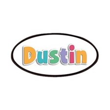 Dustin Spring11 Patch