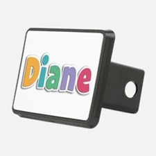 Diane Spring11 Hitch Cover