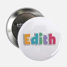 Edith Spring11 Button
