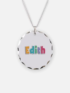 Edith Spring11 Necklace