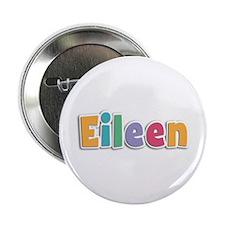 Eileen Spring11 Button