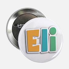 Eli Spring11 Button