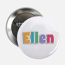 Ellen Spring11 Button