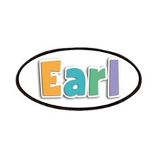 Earl Spring11 Patch