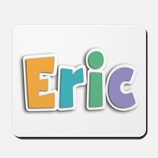 Eric Spring11 Mousepad