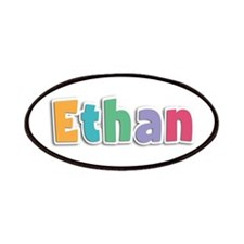 Ethan Spring11 Patch