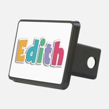 Edith Spring11 Hitch Cover