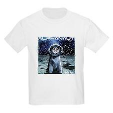 Dingo the Little Sun T-Shirt
