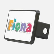 Fiona Spring11 Hitch Cover