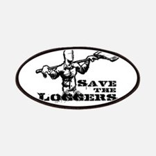 LoggersPoster.jpg Patches