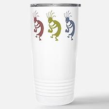 kokopelliVID.png Travel Mug