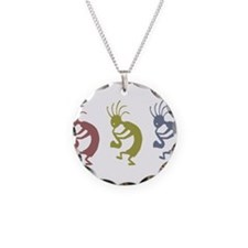 kokopelliVID.png Necklace