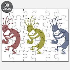 kokopelliVID.png Puzzle