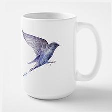 Purple Martin GIFT Mug