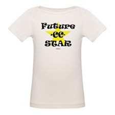 Future CC STAR T-Shirt