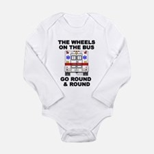 ems_bus_wheels_go_round2 Body Suit