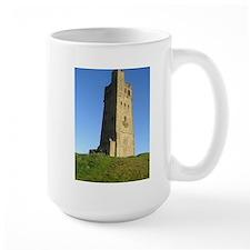 Castle Hill Mug