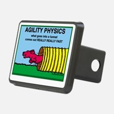 AgilityPhysics.png Hitch Cover