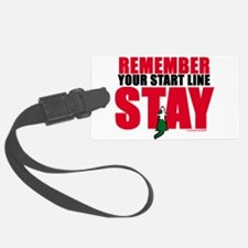 RememberSTAY copy.png Luggage Tag