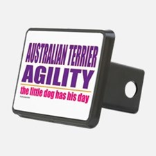 AUSTRDAY.png Hitch Cover