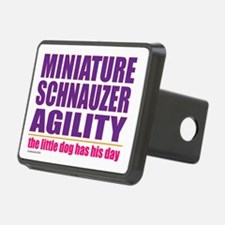 2-MINSCHNAUZDAY.png Hitch Cover
