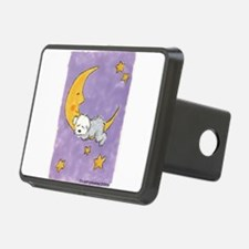 OESmoon.png Hitch Cover