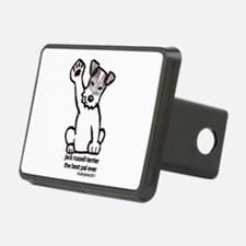 JRTbestpal.png Hitch Cover