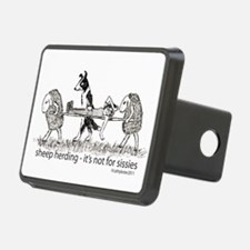 sheepherdingsissies.png Hitch Cover