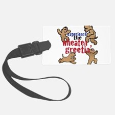 experienceSCWT.png Luggage Tag