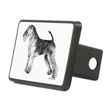 airedale_Terrier.png Hitch Cover