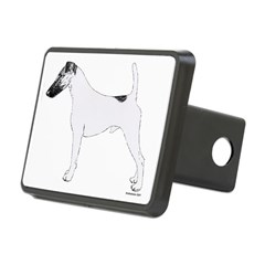 3-Fox_Terrier_Smooth.png Hitch Cover