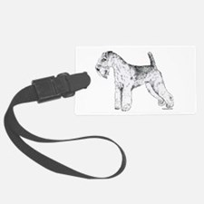 Lake_Terrier.png Luggage Tag