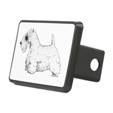 Sealyham_Terrier.png Hitch Cover