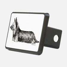 Skye terrier.png Hitch Cover