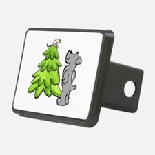 2-SchnauzerChristmas.png Hitch Cover
