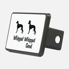 Whippet Good Hitch Cover