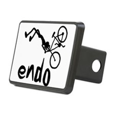 Endo Hitch Cover