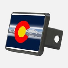 CO_Flag_Mountain.png Hitch Cover