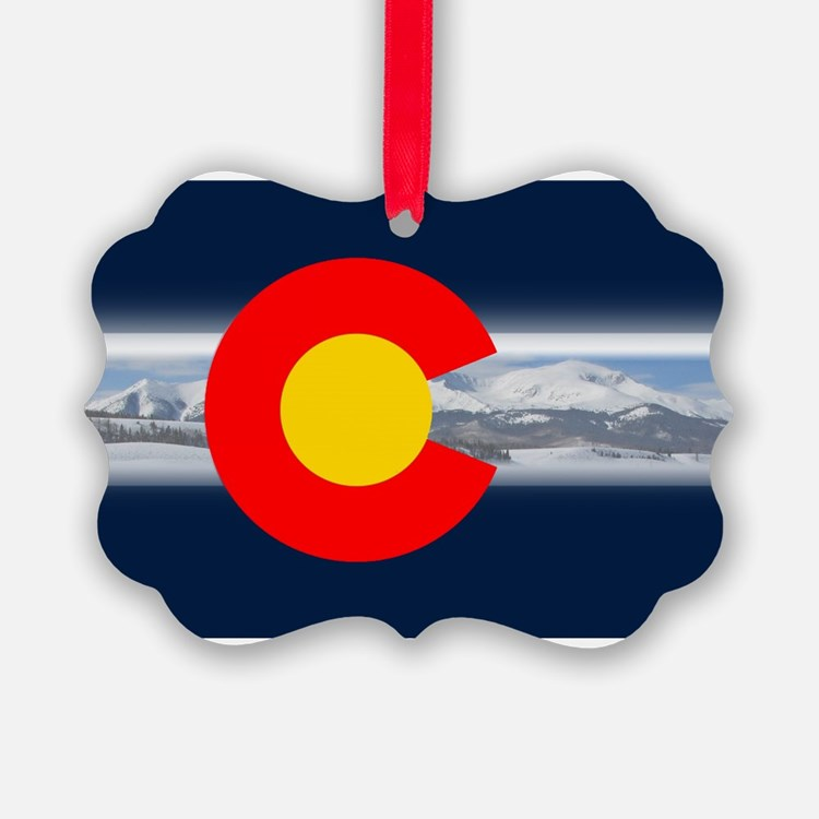 CO_Flag_Mountain.png Ornament