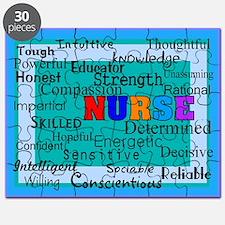 Nurse Blanket blue.PNG Puzzle