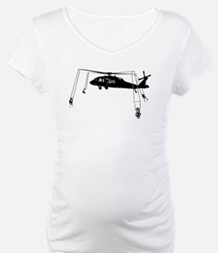 HELICOPTER KIDS Shirt