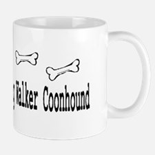 NB_Treeing Walker Coonhound Mug