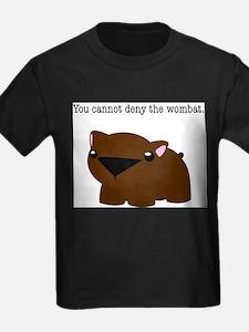 !!Mattshirt1 T-Shirt