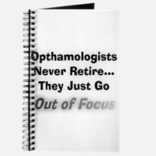 opthamologists never retire.PNG Journal