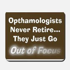 opthamologist never retire blanket brown.PNG Mouse